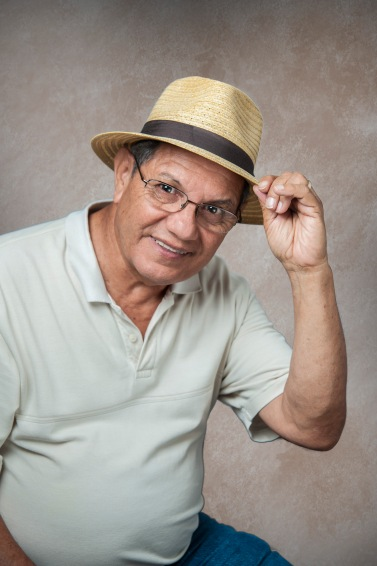 Ralph Rivera